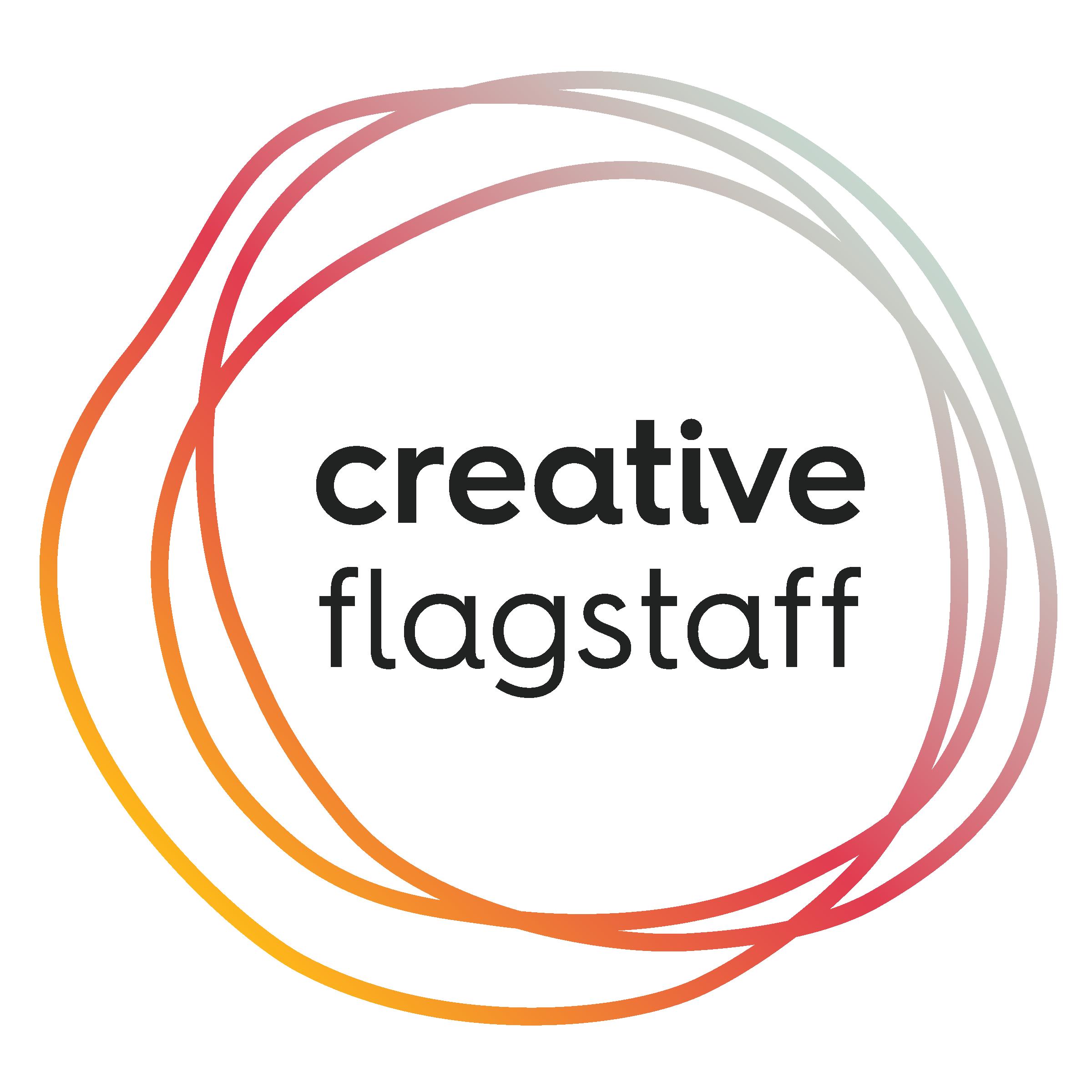Creative Flagstaff   Where Arts, Science & Culture Converge